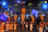 guruvayur temple utsavam 2017 festival photos 008