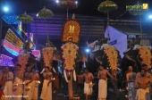 guruvayur temple utsavam 2017 festival photos 009