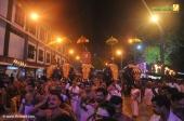 guruvayur temple utsavam 2017 festival photos 011