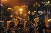 guruvayur temple utsavam 2017 festival photos 012