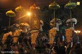 guruvayur temple utsavam 2017 festival photos 013