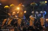 guruvayur temple utsavam 2017 festival photos 01
