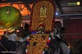 guruvayur temple utsavam 2017 festival photos 015