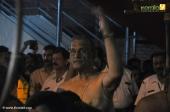 guruvayur temple utsavam 2017 festival photos 016