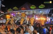 guruvayur temple utsavam 2017 festival photos 018