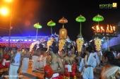 guruvayur temple utsavam 2017 festival photos 021