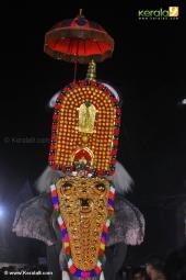 guruvayur temple utsavam 2017 festival photos 023