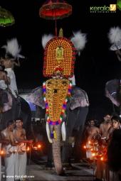 guruvayur temple utsavam 2017 festival photos 024