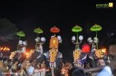 guruvayur temple utsavam 2017 festival photos 025