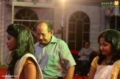 hadiya malayalam movie audio launch photos 123