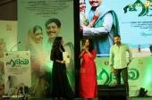 hadiya malayalam movie audio launch pics 224