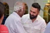 hadiya malayalam movie audio launch stills 654 001