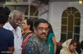 hadiya malayalam movie audio launch stills 654