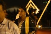 harisree ashokan son marraige reception photos 72