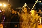 harisree ashokan son marraige reception photos 90
