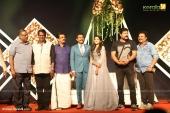 harisree ashokan son wedding reception photos 100