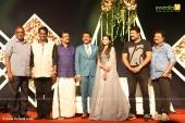 harisree ashokan son wedding reception photos 101