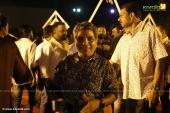 harisree ashokan son wedding reception photos 165