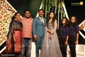harisree ashokan son wedding reception photos 190