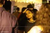 harisree ashokan son wedding reception photos 250