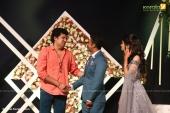 harisree ashokan son wedding reception photos 65