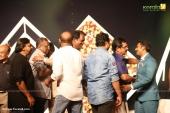 harisree ashokan son wedding reception photos 90