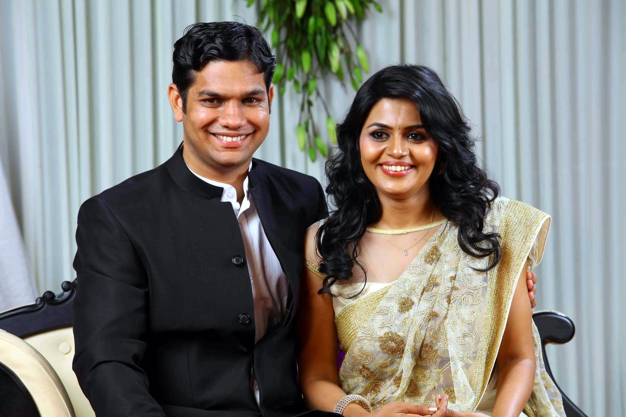 829hibi eden marriage photos