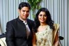 7010hibi eden marriage photos 44 0