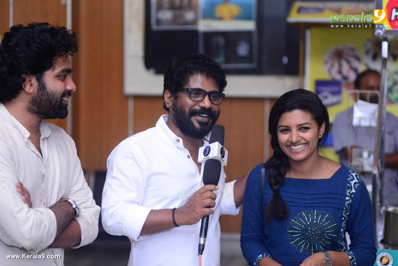 honey bee 2 5 malayalam movie success meet photos 111 022