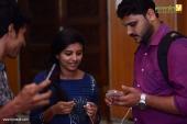 honey bee 2 5 malayalam movie success meet photos 111 017