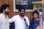 honey bee 2 5 malayalam movie success meet photos 111 021