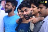 honey bee 2 5 malayalam movie success meet photos 111 051