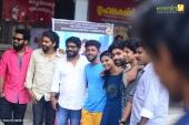 honey bee 2 5 malayalam movie success meet photos 111 052