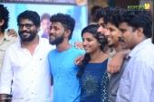 honey bee 2 5 malayalam movie success meet photos 111 053