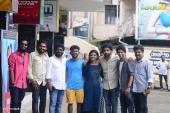 honey bee 2 5 malayalam movie success meet stills 009 001