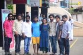 honey bee 2 5 malayalam movie success meet stills 009 005