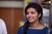 lijo mol jose at honey bee 2 5 malayalam movie success meet photos 100 002