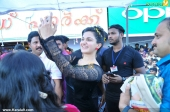 honey rose in gold park showroom inauguration photos 110 051