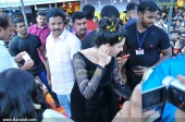 honey rose in gold park showroom inauguration photos 110 052