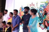 iblis malayalam movie pooja photos 019