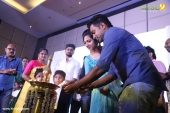 iblis malayalam movie pooja photos 026