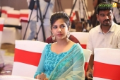 iblis malayalam movie pooja photos 108