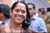 sajitha madathil at iffk 2014 day 2 photos 013