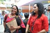 sajitha madathil at iffk 2014 day 2 photos 014