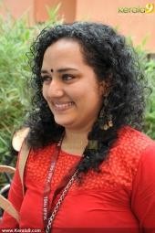 actress muthumani at iffk 2014 day 2 photos 015