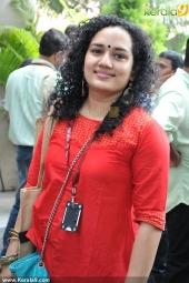 actress muthumani at iffk 2014 day 2 photos 01