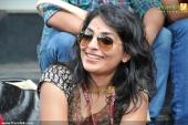 actress mythili  at iffk 2014 day 2 photos 002