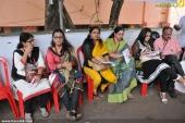 19th international film festival of kerala pics 001