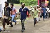 iffk 2015 photos international film festival of kerala 0934 00