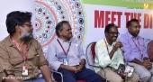 iffk 2015 photos international film festival of kerala 0934 011